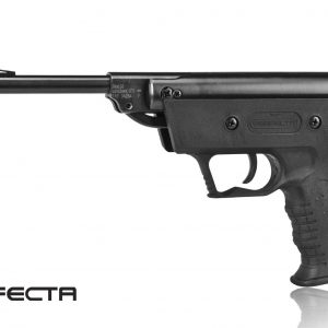 Wiatrówka pistolet jednostrzałowy PERFECTA UMAREX S3 LP