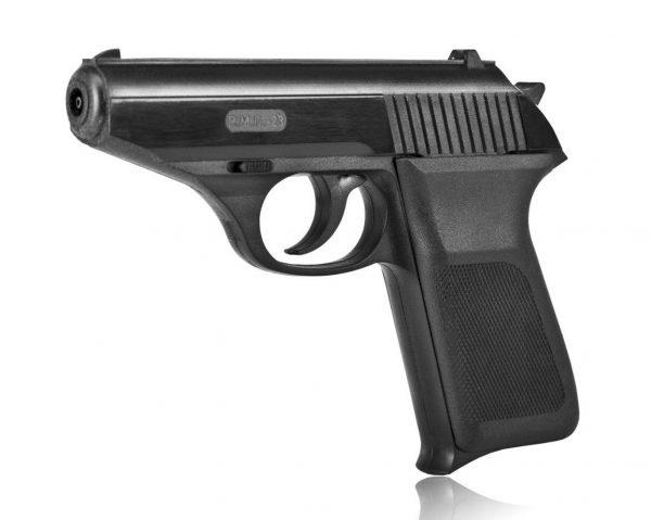 Pistolet gazowy KOLTER RMG-23 (RMG.2301)